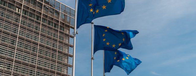 Reformy UE w zakresie transportu ciężarowego podpisane bez poprawek
