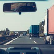 Czy kierowcy będą musieli płacić za ekspresówki?