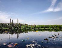 Najniebezpieczniejsze strefy zanieczyszczenia powietrza w Europie