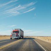 Kiedy ciężarówka stała się narzędziem zbrodni?