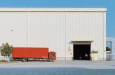 Rząd ogłasza zawieszenie opłat od samochodów ciężarowych