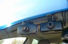 Kamery w kabinie przynoszą ogromne korzyści dla firm z branży HGV