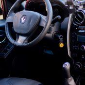 7 porad dla kierowców ciężarówek