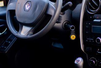 Renault Trucks wprowadza na rynek brytyjski pojazd o zerowej emisji spalin