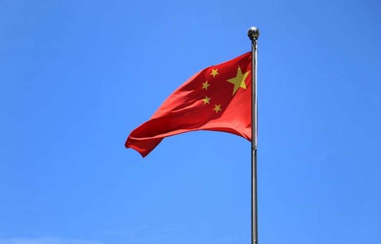 Chiny liderem wśród dostawców elektrycznych samochodów ciężarowych