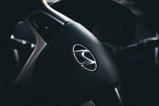 Pierwsza ciężarówka Hyundai'a z ogniwami paliwowymi wyrusza do Europy