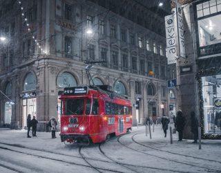 Więcej praw dla pracowników transportu publicznego