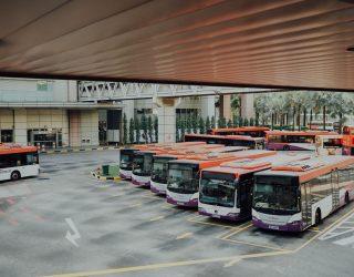 Darmowy transport publiczny w całej polsce?