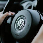 Wpływ pandemii koronawirusa na koncern Volkswagen