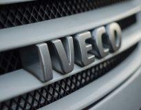 Firma Don Trucking zakupiła 20 niskoemisyjnych ciągników IVECO S-WAY LNG