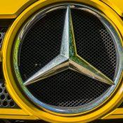 Mercedes-Benz Trucks: Testy całkowicie elektrycznego pojazdu komunalnego eEconic