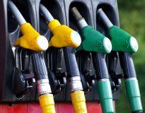 Ceny na stacjach szybują – poznaj powód podwyżek